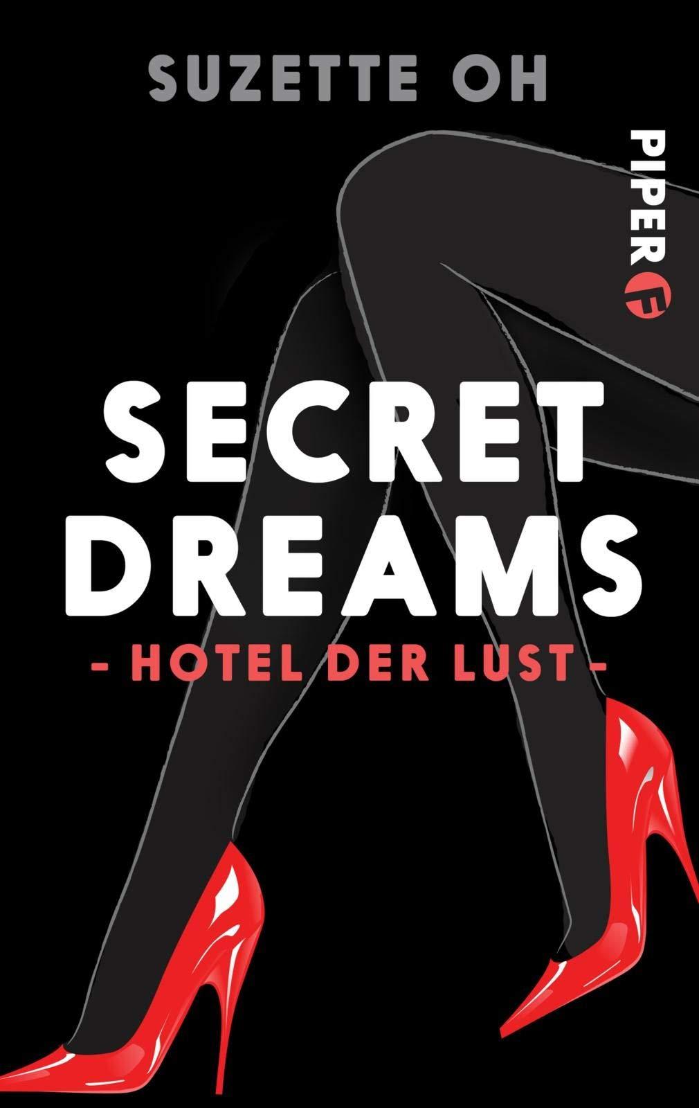 Casino Der Lust