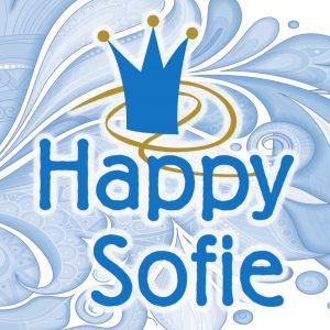 HappySofie